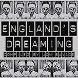 v.a.: england's dreaming - trikont CD-0325