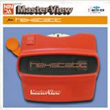 hexstatic: master-view - ZenCD92