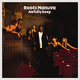 roots manuva: awfully deep - big dada BD072