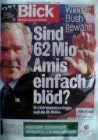 62 millionen amis bloed?
